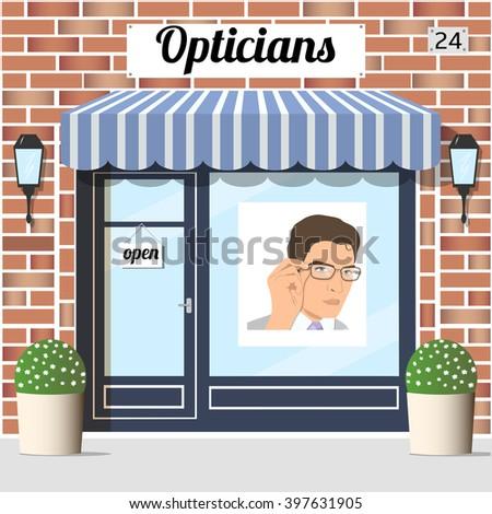 Store Doors Clipart shop glass door stock images, royalty-free images & vectors