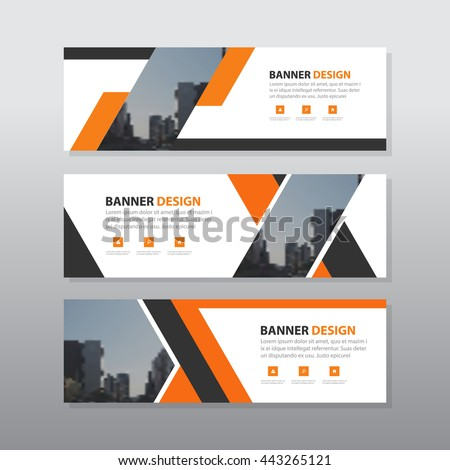 Banner Design Stock Images, Royalty-Free Images & Vectors ...