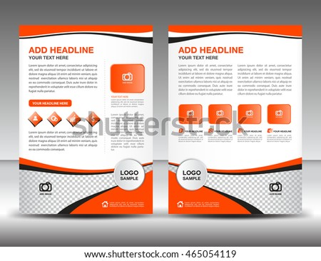 Newsletter Background Stock Images RoyaltyFree Images  Vectors