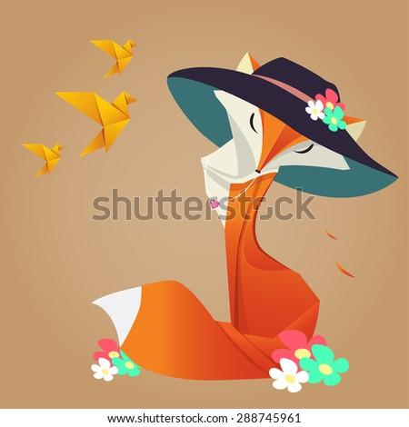 Blue and orange bird logo - photo#24