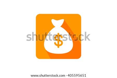sack stock vector 489553048 shutterstock