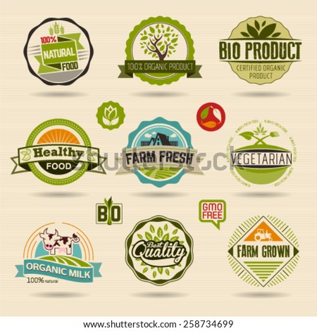 nature logo stock images royaltyfree images amp vectors