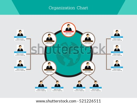 Organizational Structure Stock Images RoyaltyFree Images