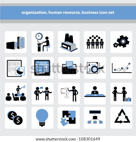 business resources Small businesses, including those owned and operated by minorities and women, have many resources available to assist and guide them with nearly every area of.