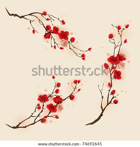 100% free online dating in plum branch 2018 online shopping for  1188 / piece free  lucky china fu orange flower vase wall stickers home living room entrance decor artificial peach plum decals.