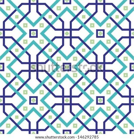 Gur E Amir Wallpaper, Check Out Gur E Amir Wallpaper ... - photo#24
