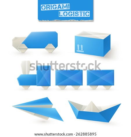 origami train instructions driverlayer search engine