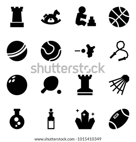 Baby Chess Stock Images Royalty Free Images Amp Vectors