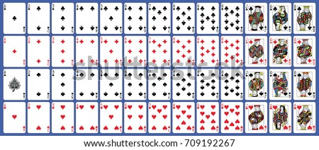 Slot fever free