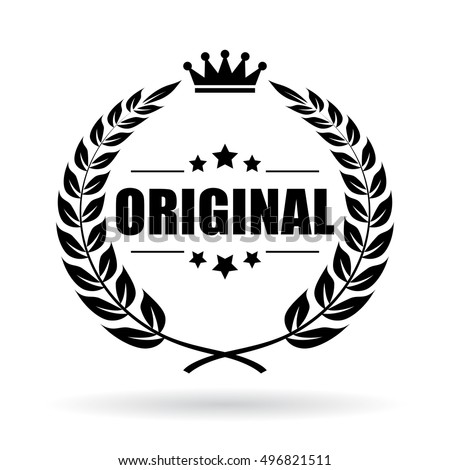 Original Stock Images Royalty Free Images Amp Vectors