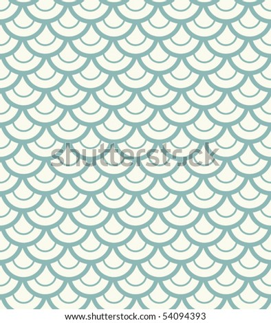 Ornamental wallpaper!  Pattern can be repeated seamless.