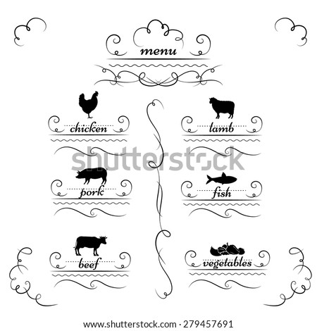 Cartouche Stock Images, Royalty-Free Images & Vectors | Shutterstock