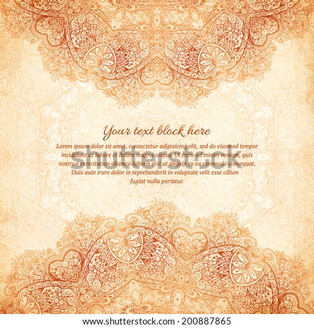 Indian Background Stock Images, Royalty-Free Images & Vectors ...