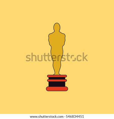 Oscar Stock Images, Royalty-Free Images & Vectors | Shutterstock