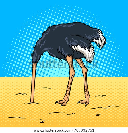 stock-vector-ostrich-hide-head-in-sand-p