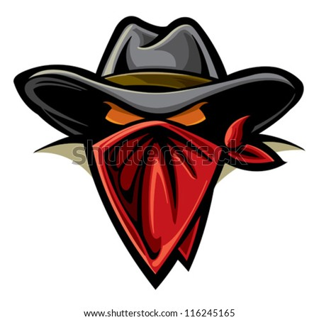 Outlaw Stock Images Royalty Free Images Amp Vectors