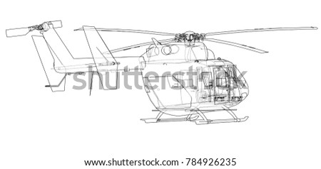 Clipart1 as well Helicopter line drawing moreover Robo bat Laser Tag Battle 2 5ch Rc Helicopter besides Woodtoy together with Woodtoy. on kids helicopter bed