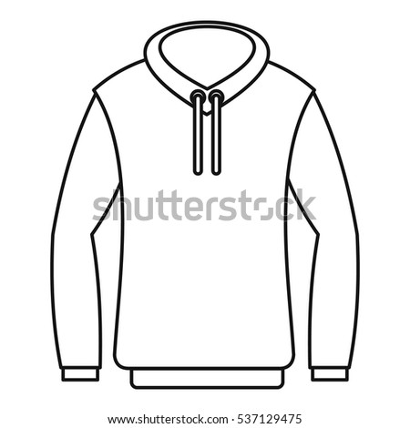 Free Tshirt Templates in addition Car Outline likewise Body Diagram Professional Massage Chart Front Back Left 210696 in addition 4601 furthermore Ancient Robe 103692089. on front back app