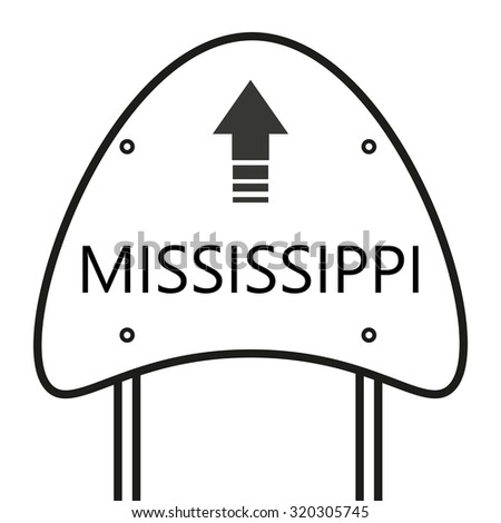 Outline Mississippi State