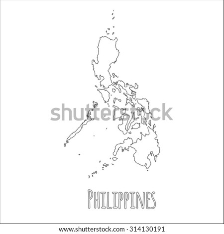 Simple Map Of Philipines on simple map of fiji, simple map of usa, simple map of taiwan, simple map of belarus, simple map of nicaragua, simple map of the philippines, simple map of dominican republic, simple map of serbia, simple map of uk, simple map of hungary, simple map of sudan, simple map of andorra, simple map of kazakhstan, simple map of grenada, simple map of california, simple map of slovenia, simple map of chad, simple map of pakistan, simple map of united arab emirates, simple map of cambodia,
