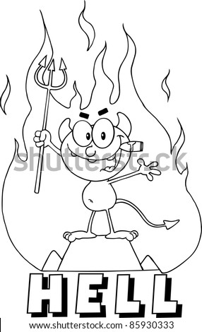 2012 05 01 archive additionally Road Coloring Page likewise Nason To Ppg moreover Search also Hell Cat Vector Logo. on jeep repair cartoon html