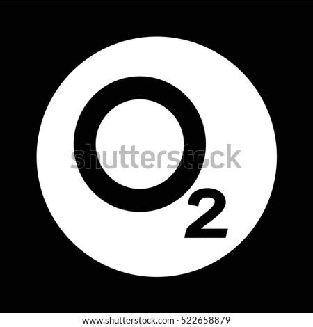 O2 Stock Images Royalty Free Images Amp Vectors Shutterstock
