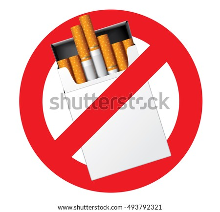 smoking prohibition essay Prohibition of smoking in restaurants since we were little children in school, we have been taught of the harmful affects of smoking even those who do.