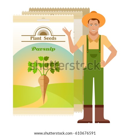 Vector Illustration Set Coffee Shopcafe Elements 스톡 벡터 613373630 - Shutterstock