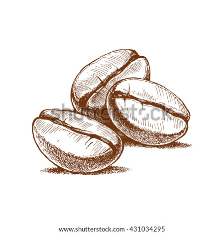 Coffee Stock Images Royalty Free Images amp Vectors