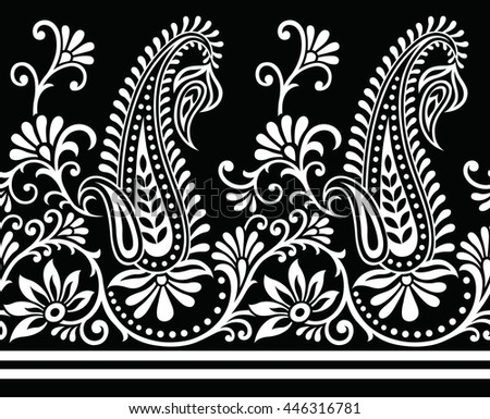 Motif Stock Images Royalty Free Images Amp Vectors