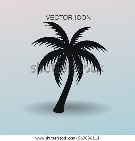 Palmtree Vector Stock Images, Royalty-Free Images & Vectors ...