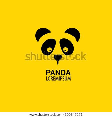 World Wildlife Fund logo sketches  Logo Design Love
