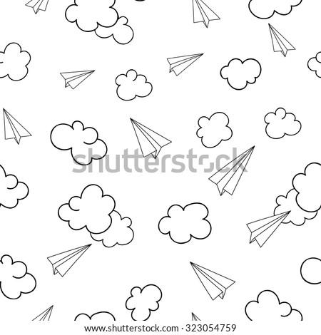 aerospace wiring diagram symbols wiring diagram symbols haynes
