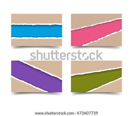 Im genes pagas y sin cargo y vectores en stock shutterstock for Craft paper card stock