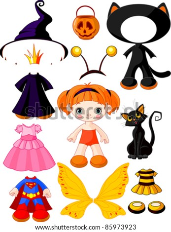 Boy With Clothes Paper Doll Boy With Different Clothes Illustration Csp as well Fashionable Modern Set Clothes Accessorizes Men Clothing Casual Style Business Suit Hand Drawn S likewise Girl Traveler Hat Backpack Looking Clouds Mountains Outdoors Girl Traveler Hat Backpack Looking Clouds further Stock Photo Colorful Doll In Window Traditional Doll Canada Country Cute Dolls Yellow Hat Toy In Glass besides Summer Paper Doll Girl Dress Hat Cute Up Body Template Outfit Accessories Collection. on stock illustration paper doll boy summer clothes shoes cute