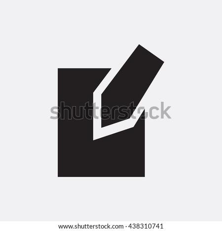 Paper Icon, Paper Icon Eps10, Paper Icon Vector, Paper Icon Eps, Paper Icon Jpg, Paper Icon, Paper Icon Flat, Paper Icon App, Paper Icon Web, Paper Icon Art, Paper Icon, Paper Icon, Paper Icon Flat - stock vector