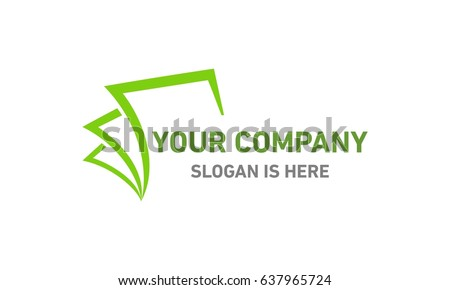 Paper Office Logo 637965724