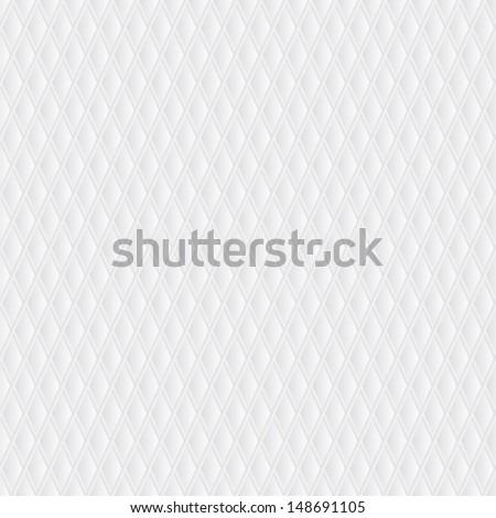 Paper texture - stock vector