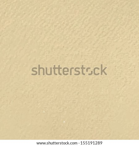Paper texture background - Vector illustration - stock vector