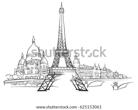 Search moreover Paris likewise 484770347360274549 furthermore Last Day In Life Of Diana By Gordon besides Best Paris Bridges. on seine river map