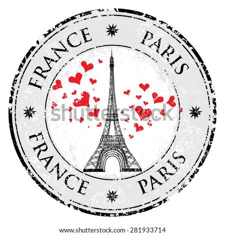 Image Result For Paris Tourist