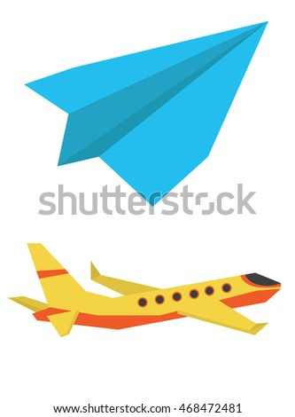 designing a safer passenger aircraft essay The pilot's brief summary of the route, flight time, and weather  the familiar  refrain tells passengers the plane is in safe, human hands and.