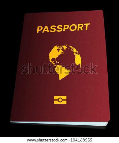 Us Border Security Stock Vectors Vector Clip Art Shutterstock - Clipart us map border security