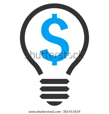 Patent Icon Stock Images Royalty Free Images Amp Vectors