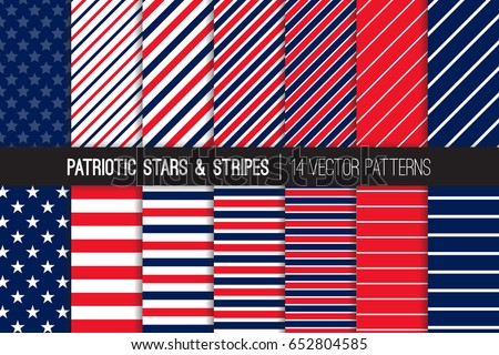 Pinstripe Stock Images RoyaltyFree Images Vectors Shutterstock - Boat decalsamerican flag boat decals usa flag boat graphics xtreme digital