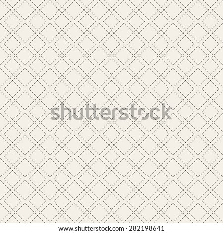 pattern background - stock vector