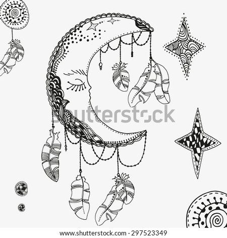 Draw Head By Building Organic Shapes 153896 additionally Search P3 additionally Search moreover Search as well Thiagoprovin deviantart. on unicorn head sculpture