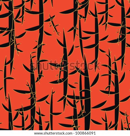 pattern vector background