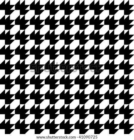 Pattern vector background - stock vector