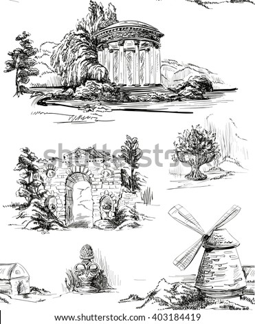 Toil Stock Images, Royalty-Free Images & Vectors | Shutterstock